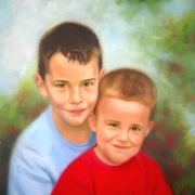 Drew-and-Luke-oil-18x24