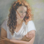 Therese-oils-20x24