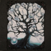 black-pearl-tree-16x16