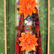 flower-jewelry-holder-example
