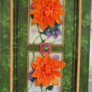 flower-jewelry-holder-mixed-media