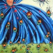 peacock-field-oils-30x40