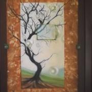 pearl-tree-mixed-media-24x36