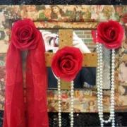 rose-jewelry-holder