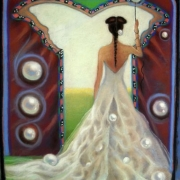 surreal-bride-1-pastel-crystals-20x25