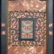 ttree-monarchs-mixed-media